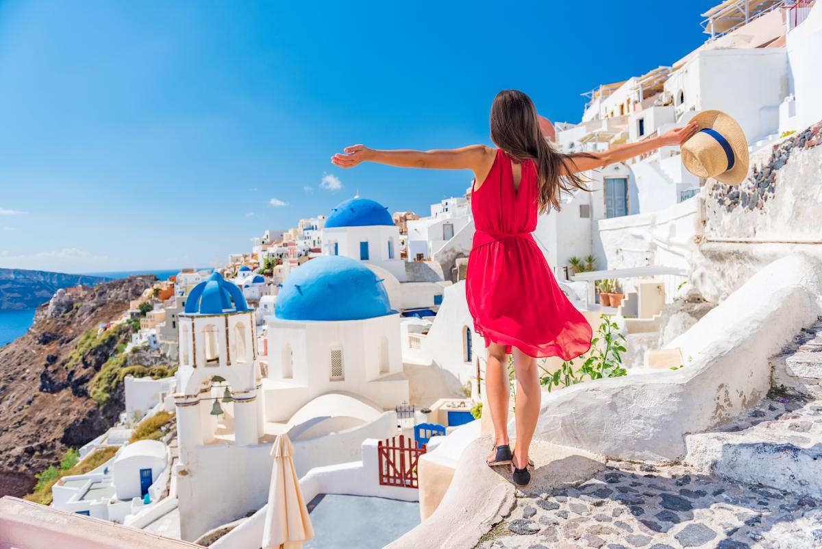 отдых в греции фотографии подъездные пути, рядом