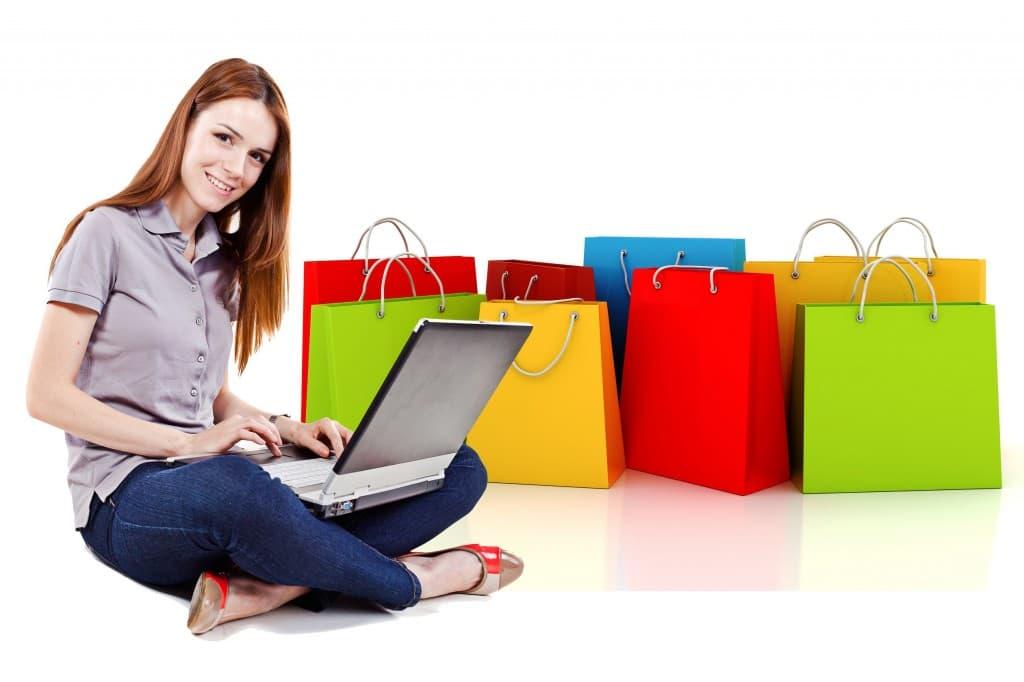 Как организовать совместные закупки ?