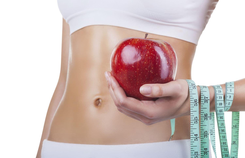 Интуитивное питание – новый способ похудеть?